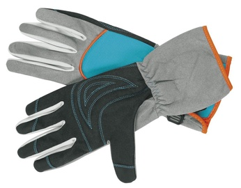 Gardena Shrub-care Glove 7 S