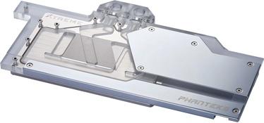 Phanteks Glacier Waterblock Gigabyte Xtreme Edition RTX2080 Ti Chrome