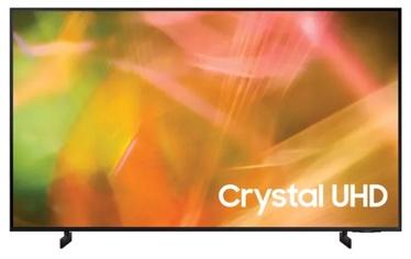 Телевизор Samsung UE75AU8072UXXH, LED, 75 ″