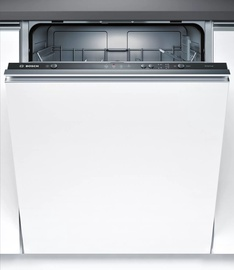 Iebūvējamā trauku mazgājamā mašīna Bosch SMV24AX00E