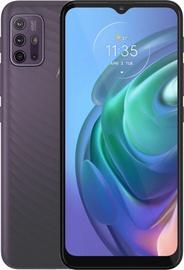 Mobilais telefons Motorola Moto G10, pelēka, 4GB/64GB