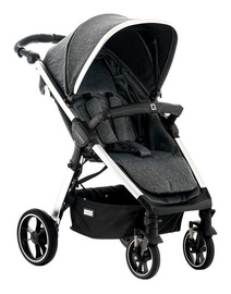Moon Buggy Jet R 62780310-891