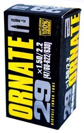 Ornate 29 x 1.50-2.20 FV40mm