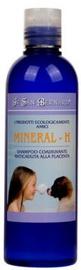 Iv San Bernard Mineral H Shampoo 250ml