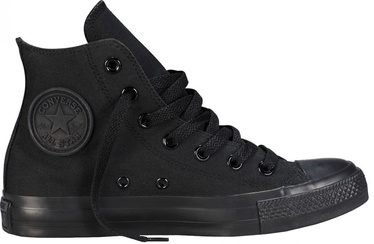Converse Chuck Taylor All Star High Top M3310 Black 36.5