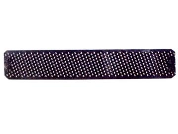Asmeņi Stanley Planer Blade 250mm