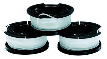 Black & Decker A6485 Spool 3pcs