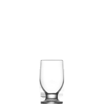 Glāze Lav Rena, 0.21 l, 6 gab.