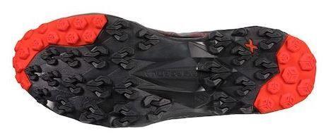La Sportiva Akyra GTX Carbon Tangerine 46.5