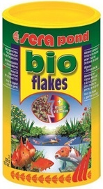 Sera Pond Bioflakes 3000ml