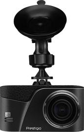 Videoreģistrators Prestigio Roadrunner 350