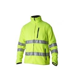 Top Swede Men's Sweater 4642-10 L