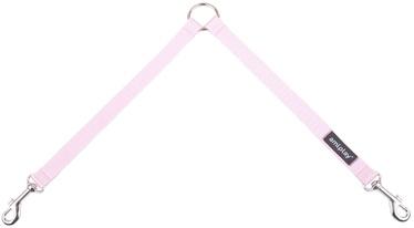Аксессуары Amiplay Basic, розовый