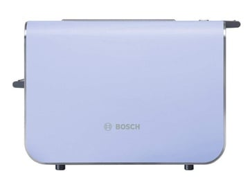Tosteris Bosch TAT8619