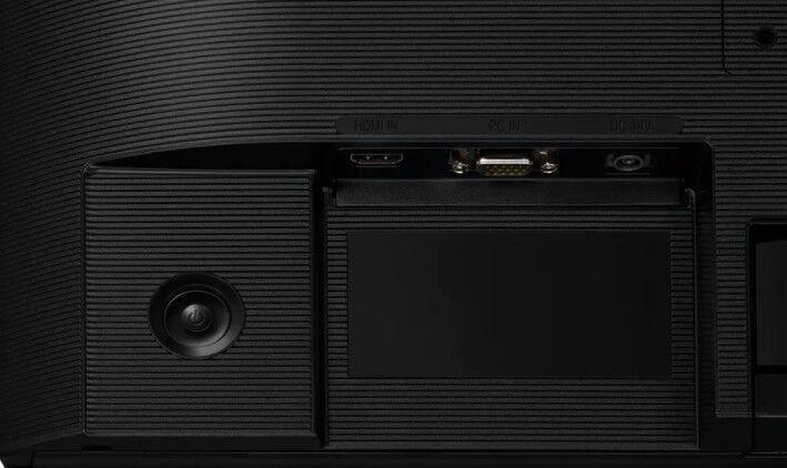 """Monitors Samsung F27T350FHU, 27"""", 5 ms"""