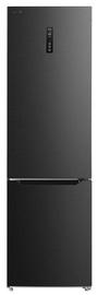 Холодильник Toshiba GR-RB360WE