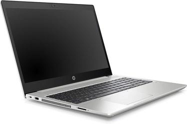 Ноутбук HP ProBook 455 G7 Silver 2D276EA#B1R EN, AMD Ryzen 3, 8 GB, 256 GB, 15.6 ″