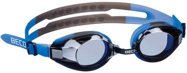 Peldēšanas brilles Beco Professional Goggles 9969 Blue