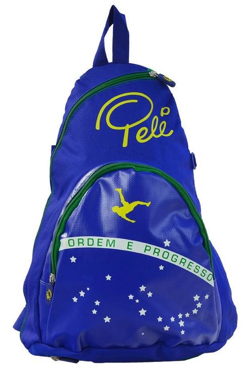 Marba Sport Pele Blue