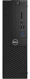 Dell Optiplex 3050 SFF RM10387WH Renew