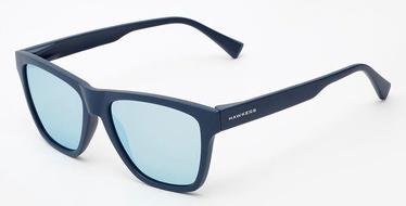Солнцезащитные очки Hawkers One LS Navy Blue Blue Chrome, 54 мм