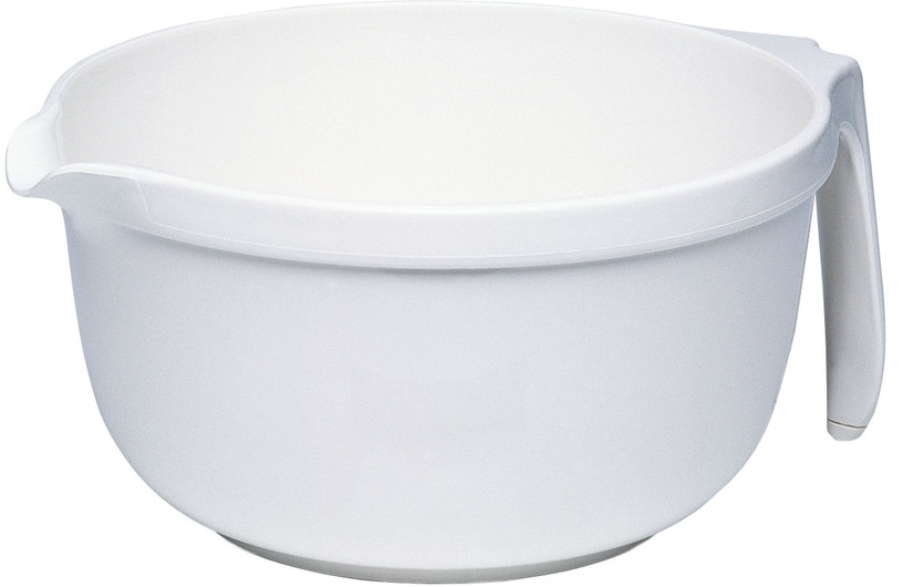 Emsa Superline Mixing Bowl With Pouring Handle 212249251200
