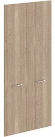 Skyland Dioni DHD 42-2 Doors 42.2x190x1.8cm Canyon Oak