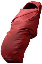 Детский спальный мешок Quinny Red Rumor 78008320, 82.5 см