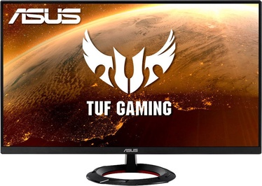 "Monitors Asus TUF Gaming VG279Q1R, 27"", 1 ms"