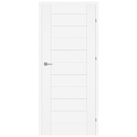 Classen Door Lora M1 Arctic White Right 744x2035mm