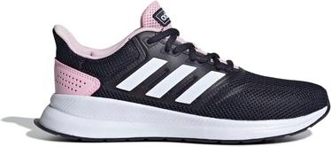 Adidas Runfalcon EF0152 Blue/Pink 40