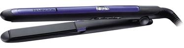 Matu taisnotājs Remington S7710