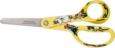 Šķēres Fiskars Moomin Kids Scissors Snorkmaiden 13cm