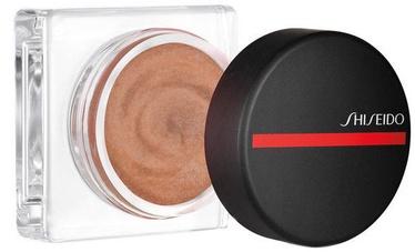 Vaigu ēnas Shiseido Minimalist WhippedPowder 04, 5 g