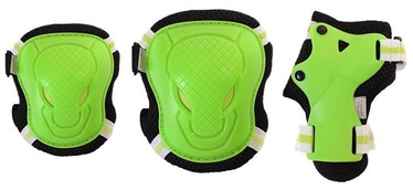 Nils Extreme H303 Pads Green L