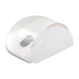 SN Door Stopper 409 22005 Transperent