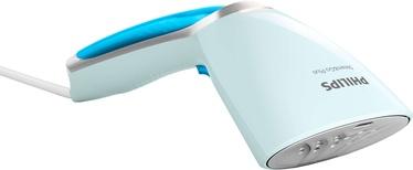 Tvaika tīrīšanas iekārta Philips GC361/20