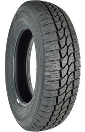 Зимняя шина Kormoran Winter VanPro, 195/70 Р15 104 R E C 73