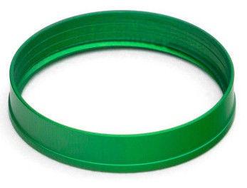 EK Water Blocks EK-Torque STC-10/13 Color Rings Pack Green 10pcs