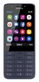 Nokia 230 Dual Blue