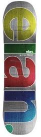 Elan Snowboards Snowboard Prodigy Micro 75cm