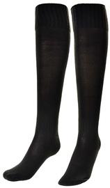 Iskierka Socks Black 42-44