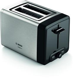 Тостер Bosch TAT4P420