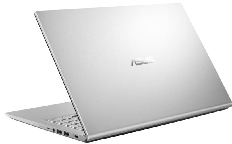 Ноутбук Asus VivoBook 15, Celeron®, 8 GB, 256 GB, 15.6 ″