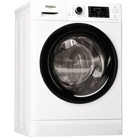 Veļas mašīna Whirlpool FWSD81283BV