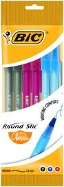 L.pildspalva 6g.roundstickclassic929071