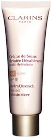 Clarins HydraQuench Tinted Moisturizer 50ml 04