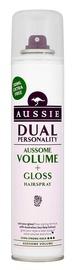 Aussie Aussome Volume & Gloss Hairspray 250ml