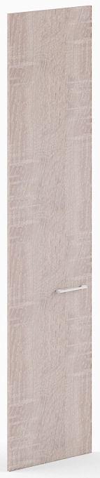 Skyland Xten Door XHD 42-1 Sonoma Oak