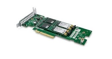 Modulis Dell BOSS Controller Card